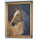Úrmój Árpad: Čakajúci kôň