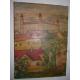 neznámy: Bratislavský hrad