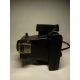 Polaroid: Instat 20
