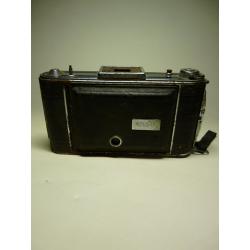 Kodak: Kodak