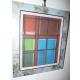 Alois Klimo (pripisované): Okná