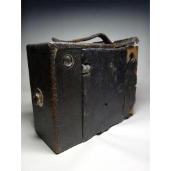 Eastman Kodak: Eastman Kodak