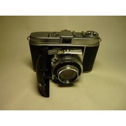 Kodak: Kodak Retina Ib