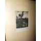 Antonín Majer: Šťastný nový rok 1919