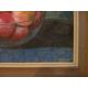 neznámy: Ovocie
