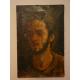 neznámy: Autoportrét