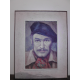 neznámy: Portrét muža